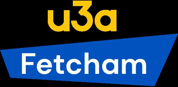 Logo_U3A_Fetcham